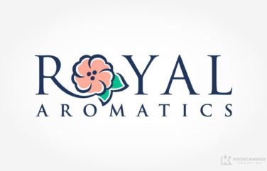 Royal Aromatics