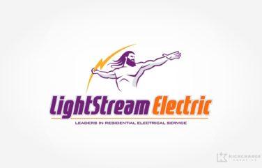 Lightstream Electric