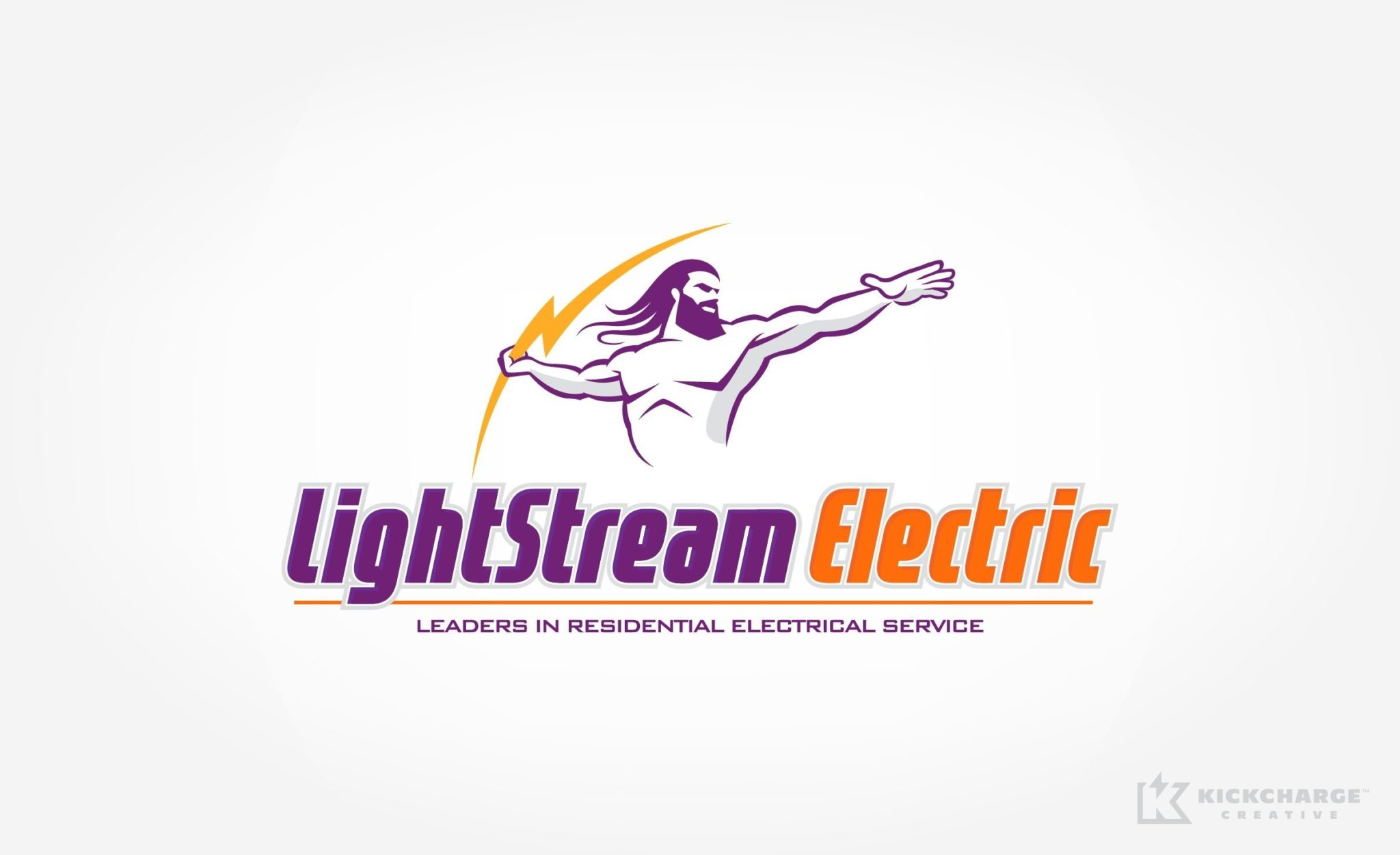 Lightstream Electric