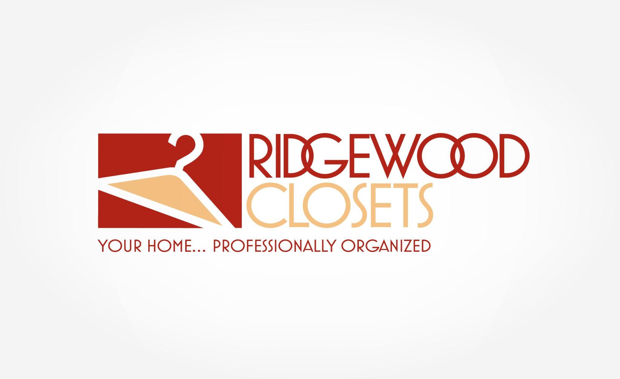 Ridgewood Closets   KickCharge Creative | Kickcharge.com | KickCharge  Creative | Kickcharge.com
