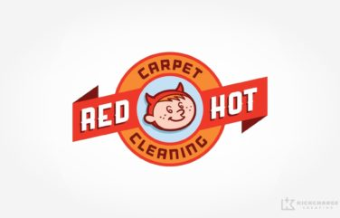 Red Hot Carpet Cleaning