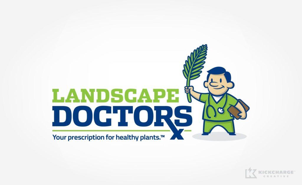Landscape Doctors