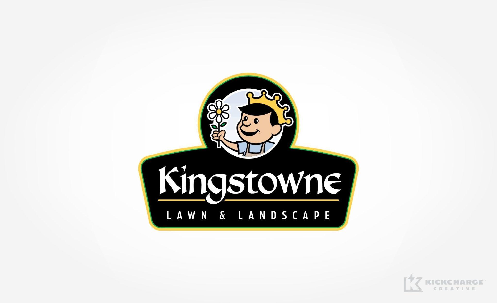 Kingstowne Lawn & Landscaping