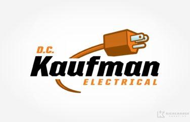 D.C. Kaufman Electrical