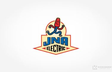 JNA Electric