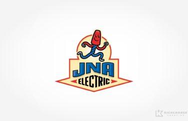 JNA Electric