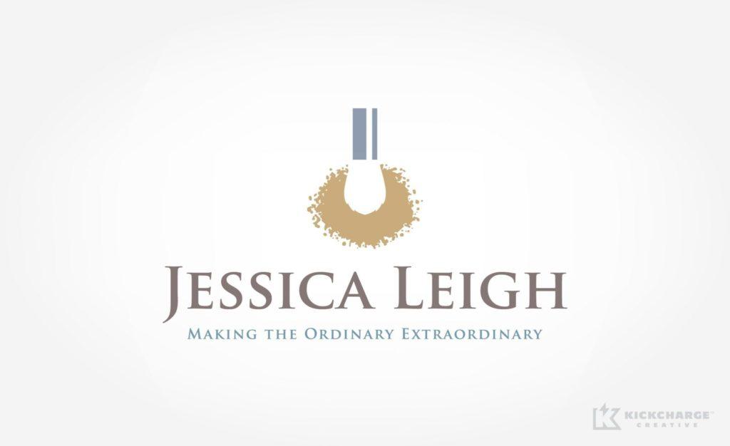 Jessica Leigh