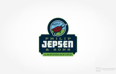 Philip Jepsen & Sons Landscaping