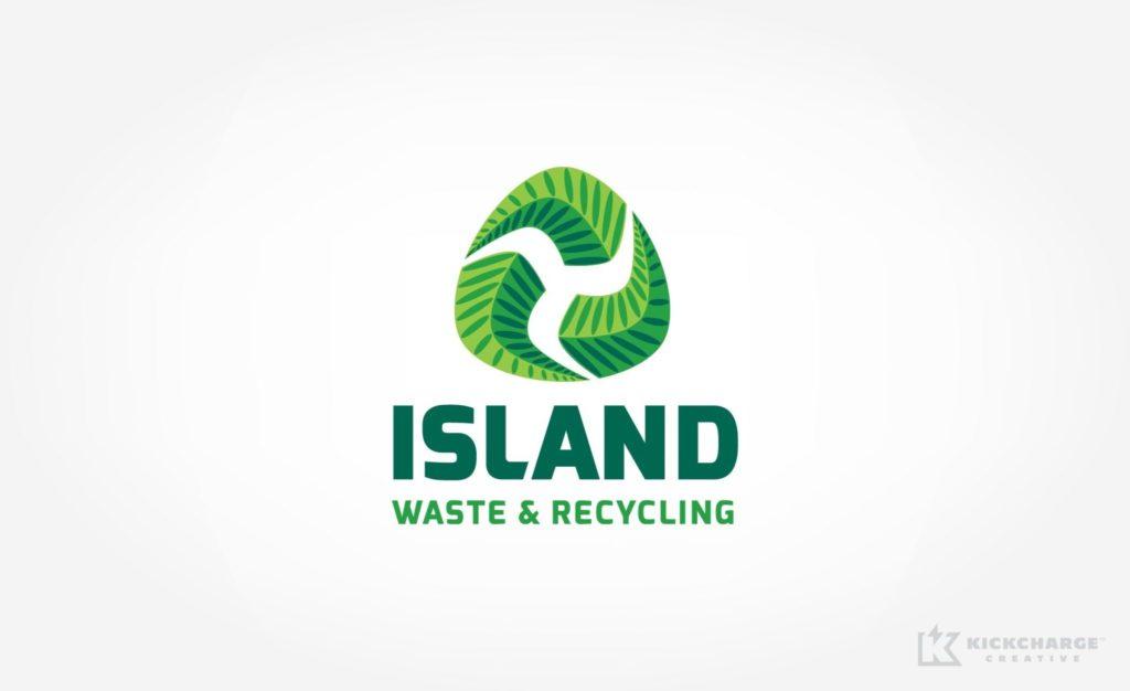 Island Waste & Recycling