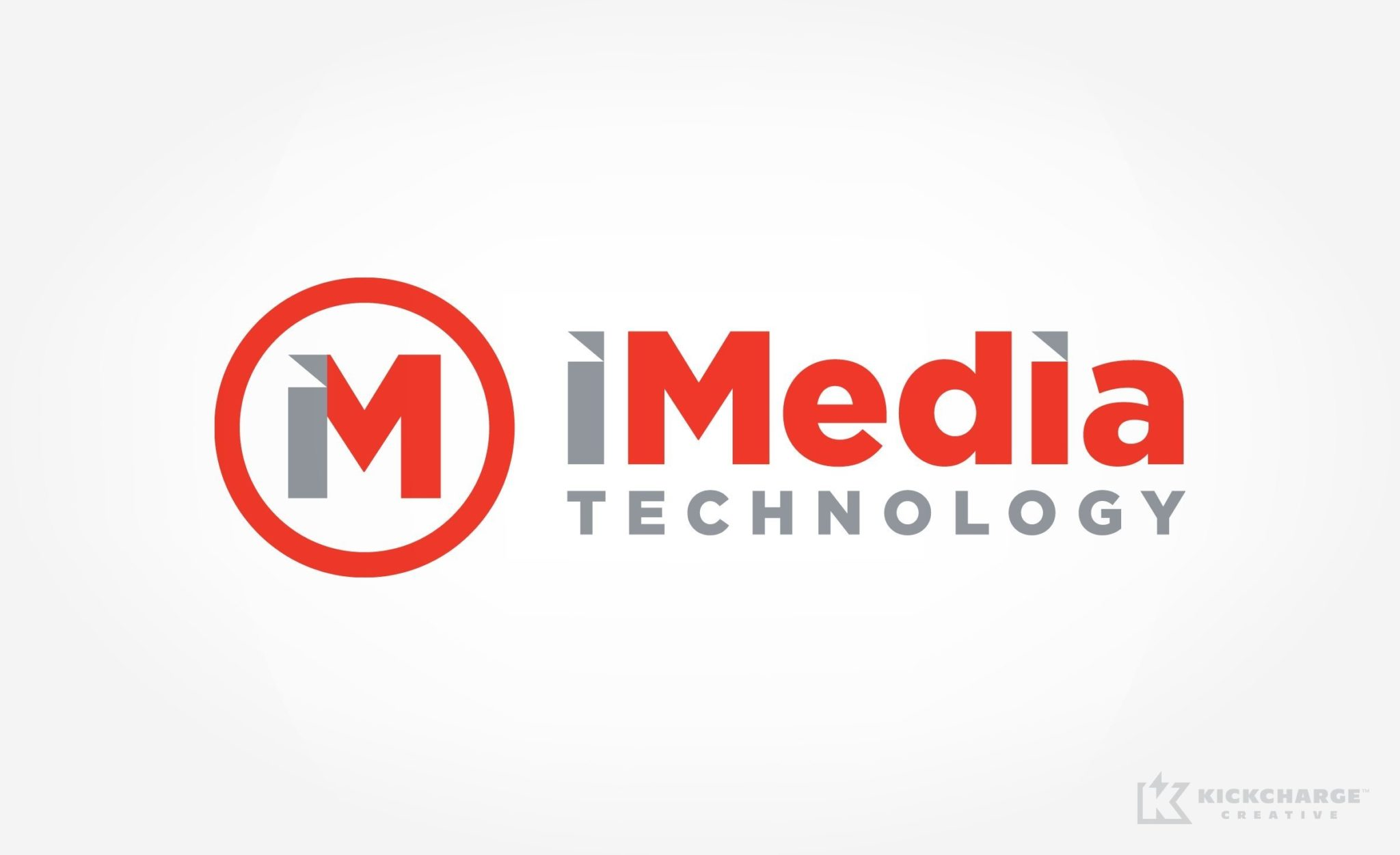iMedia Technology