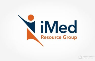 iMed Resource Group