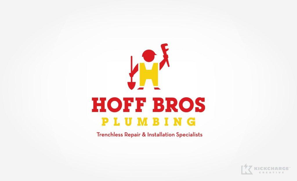 hoffbros plumbing