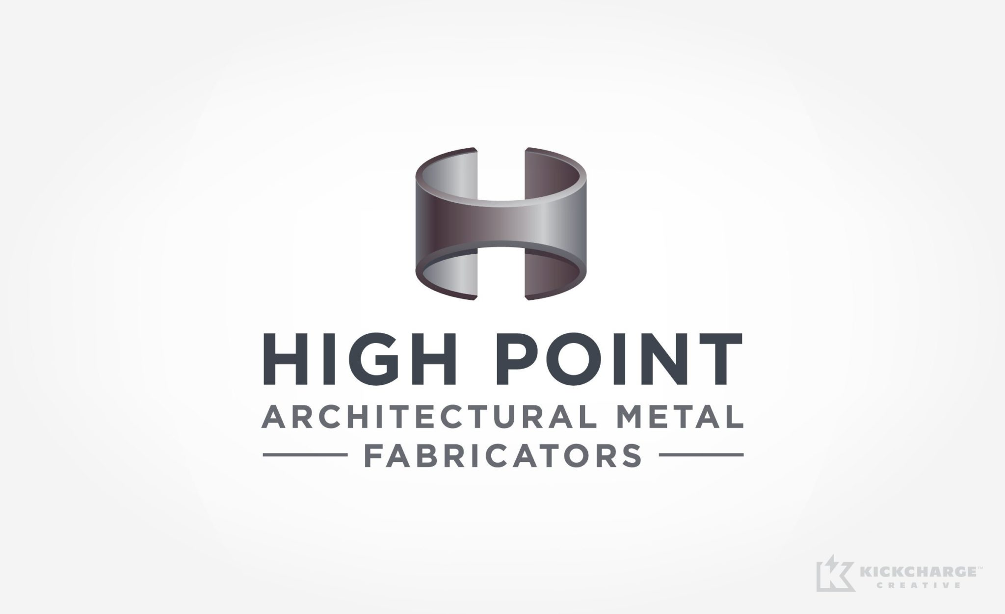 High Point Architectural Metal Fabricators