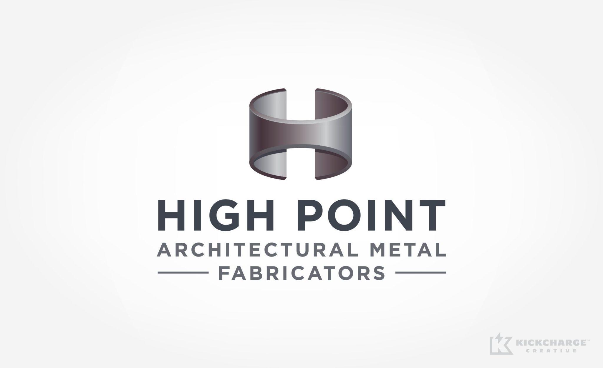 Branding for welding company located in Hackettstown, NJ.