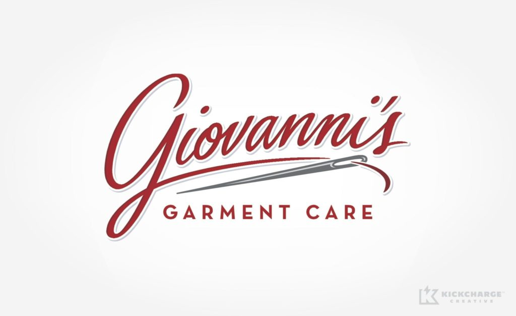 Giovanni's Garment Care
