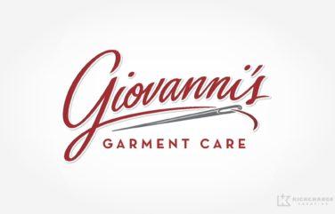 Giovanni's Garment Care