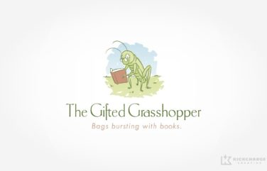 The Gifted Grasshopper