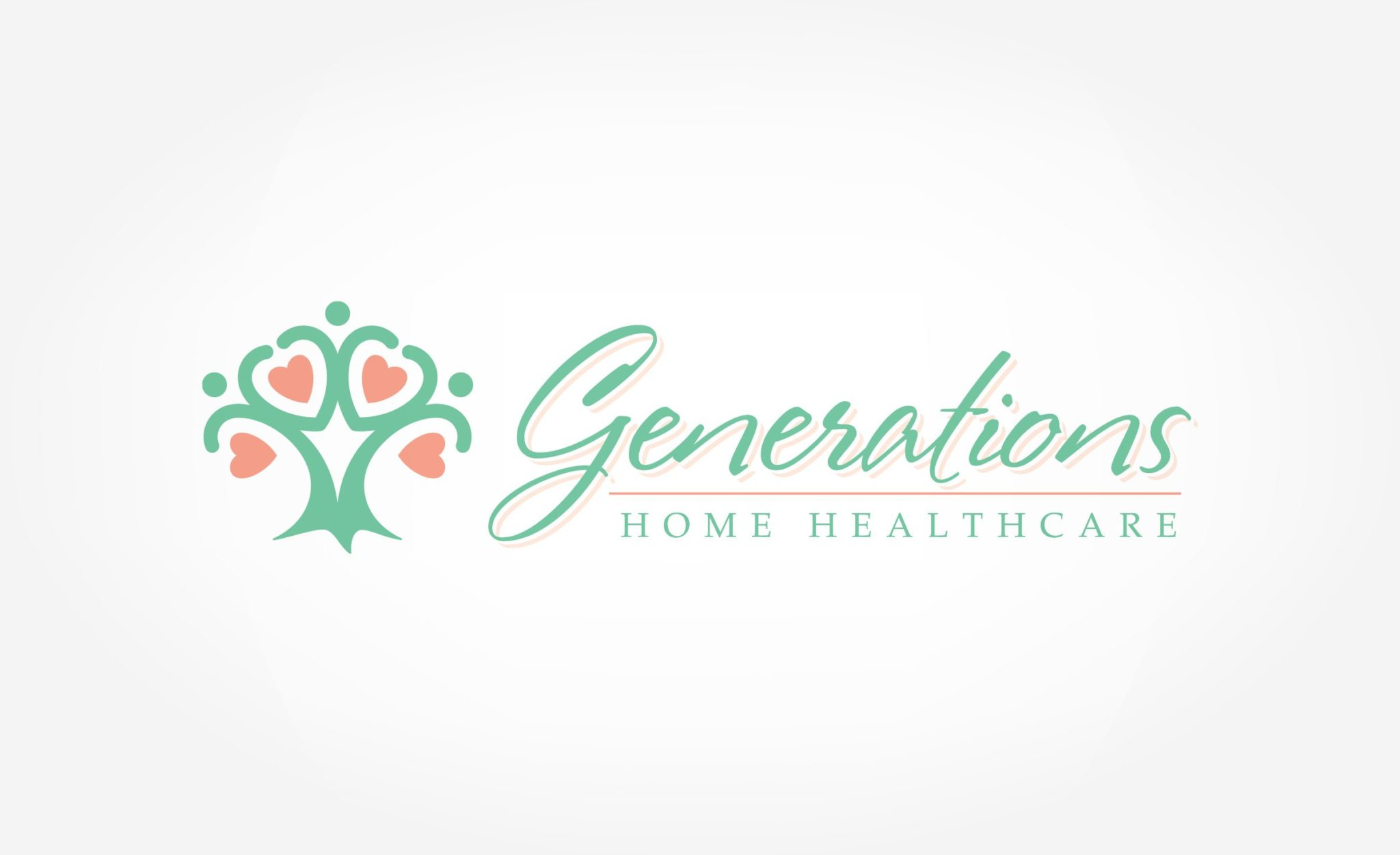 Generations Home Healthcare