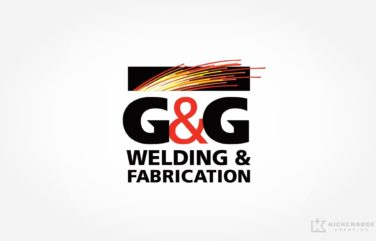 G&G Welding & Fabrication