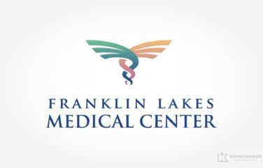 Franklin Lakes Medical Center
