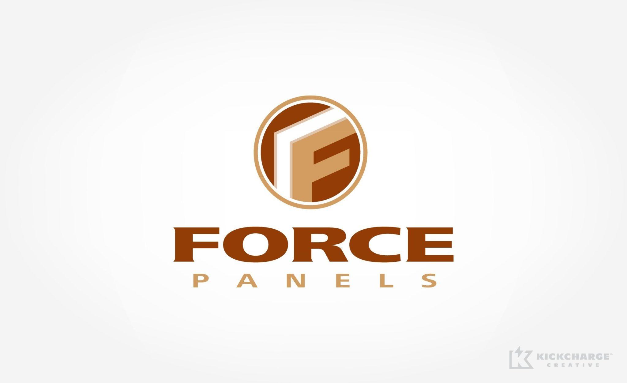 Force Panels