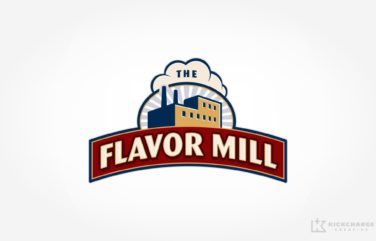 Flavor Mill