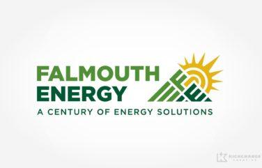 Falmouth Energy