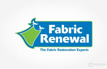Fabric Renewal