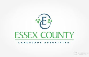 Essex County Landscape Associates