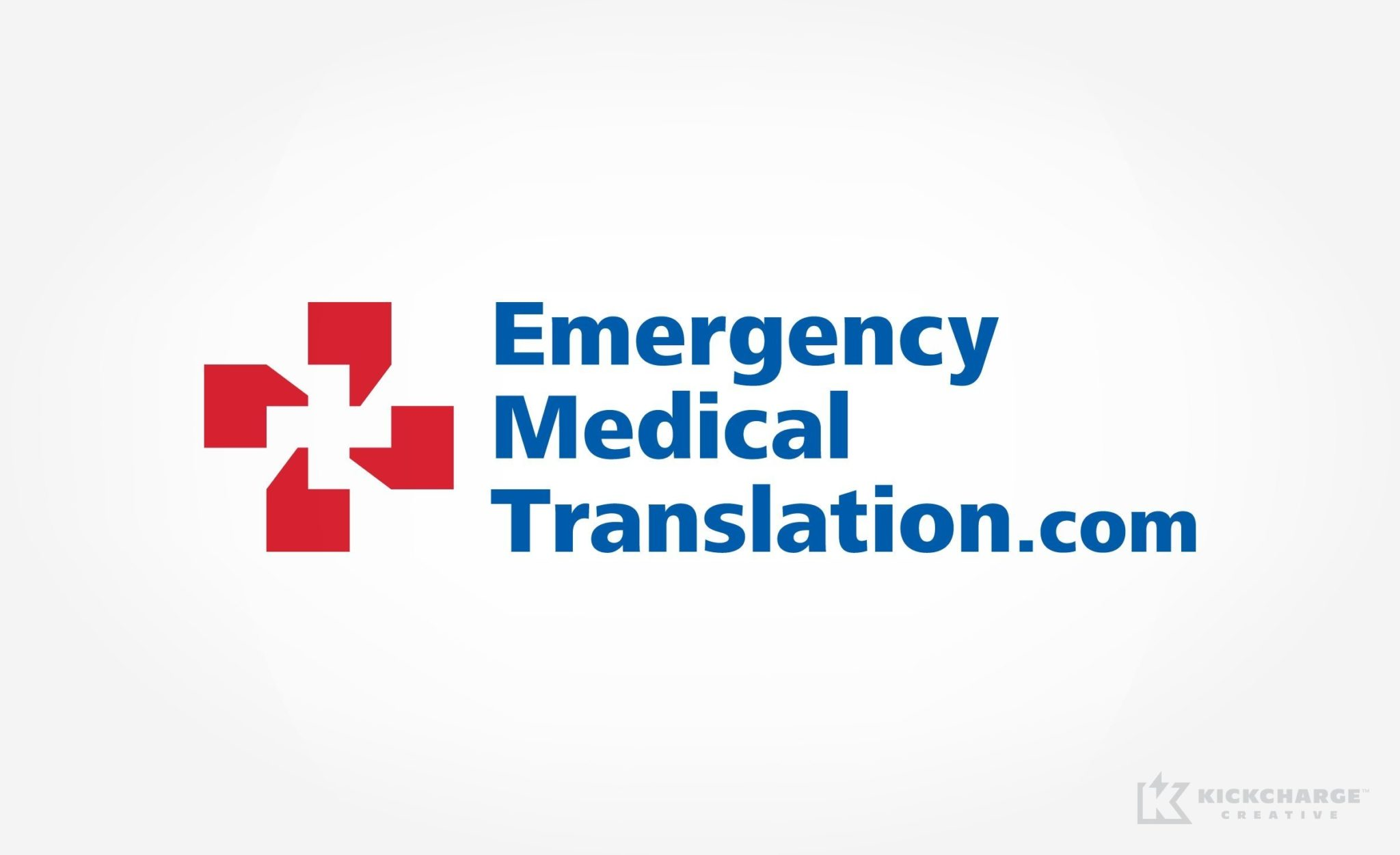 Emergency Medical Translation