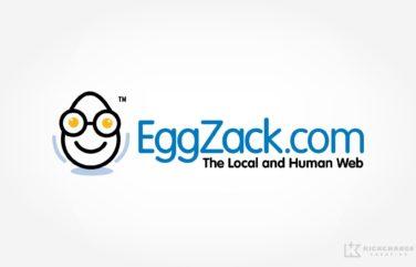 EggZack.com