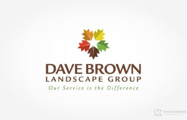 Dave Brown Landscape Group