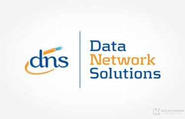 Data Network Solutions