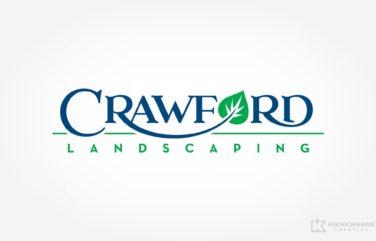 Crawford Landscaping