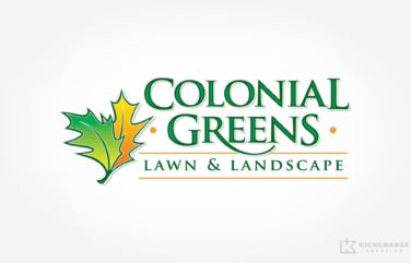 Colonial Greens