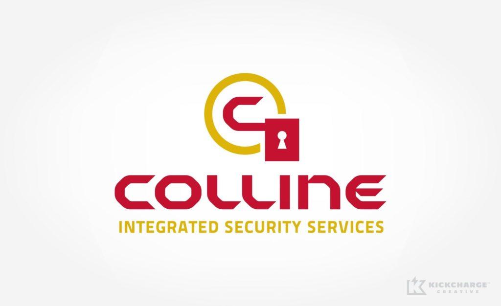 Colline Security