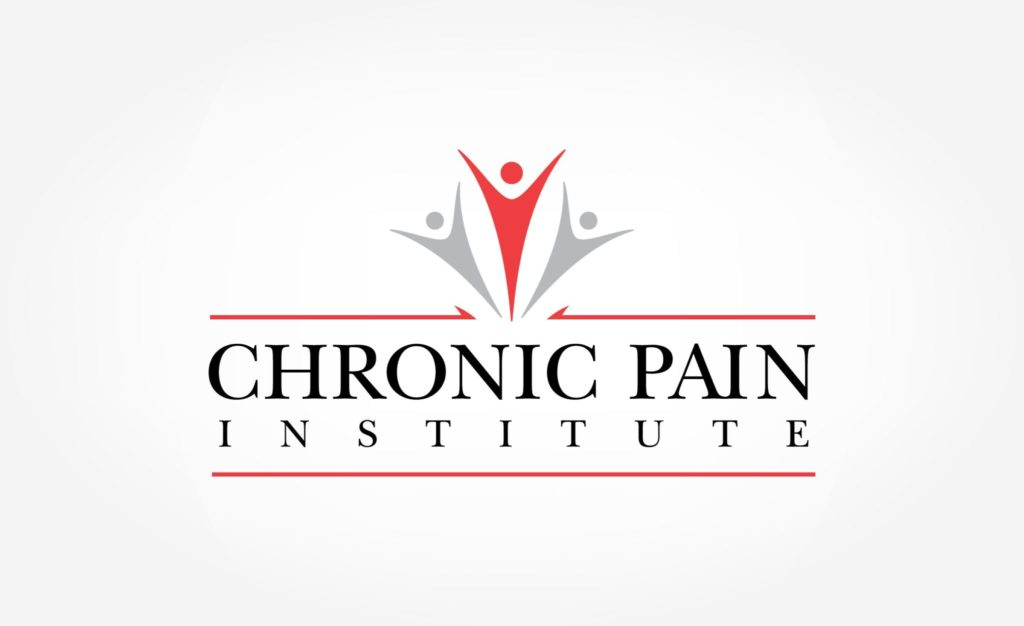 Chronic Pain Institute