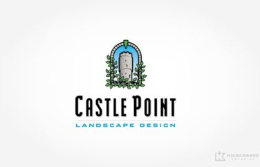 Castle Point Landscape Design