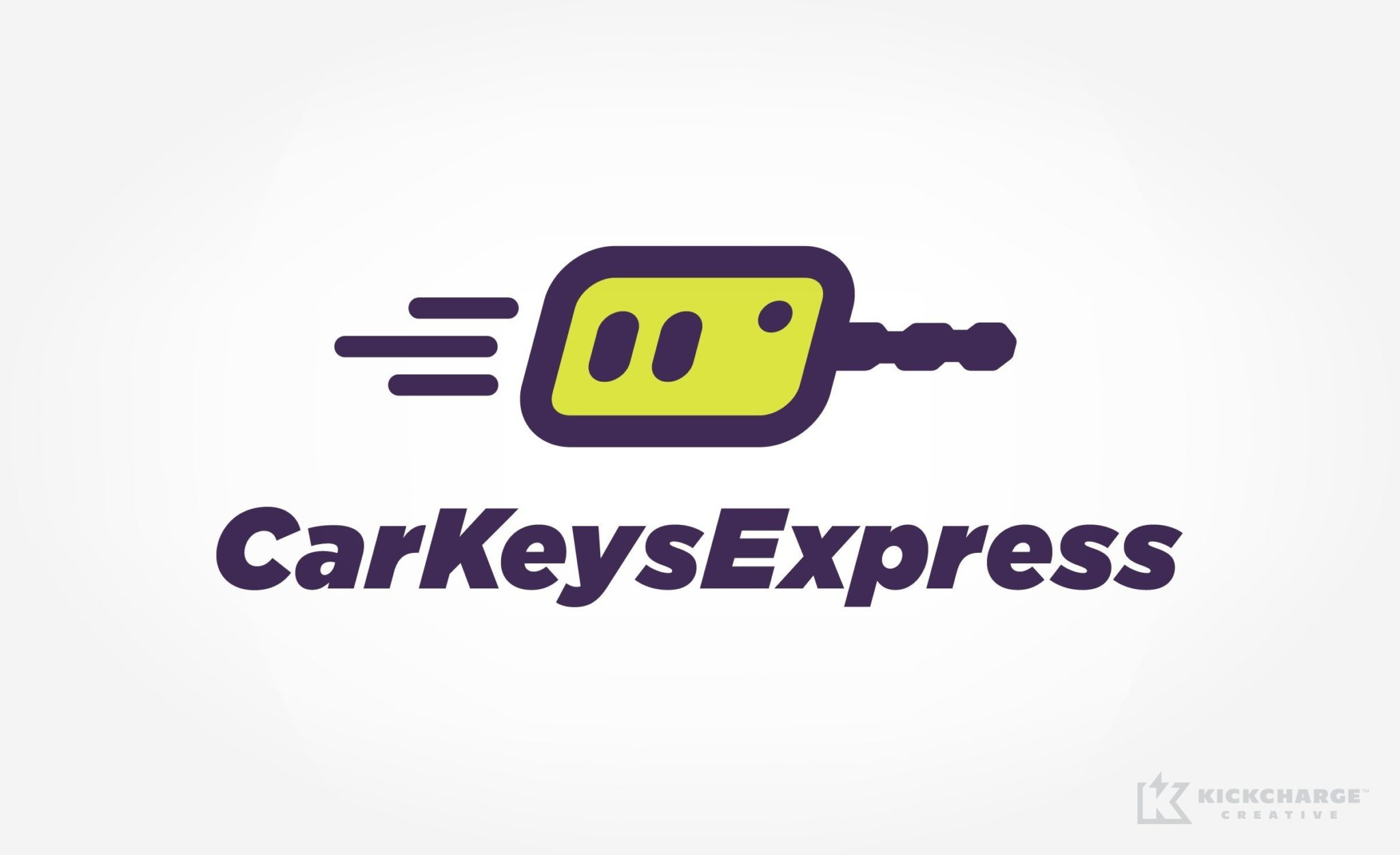 CarKeysExpress