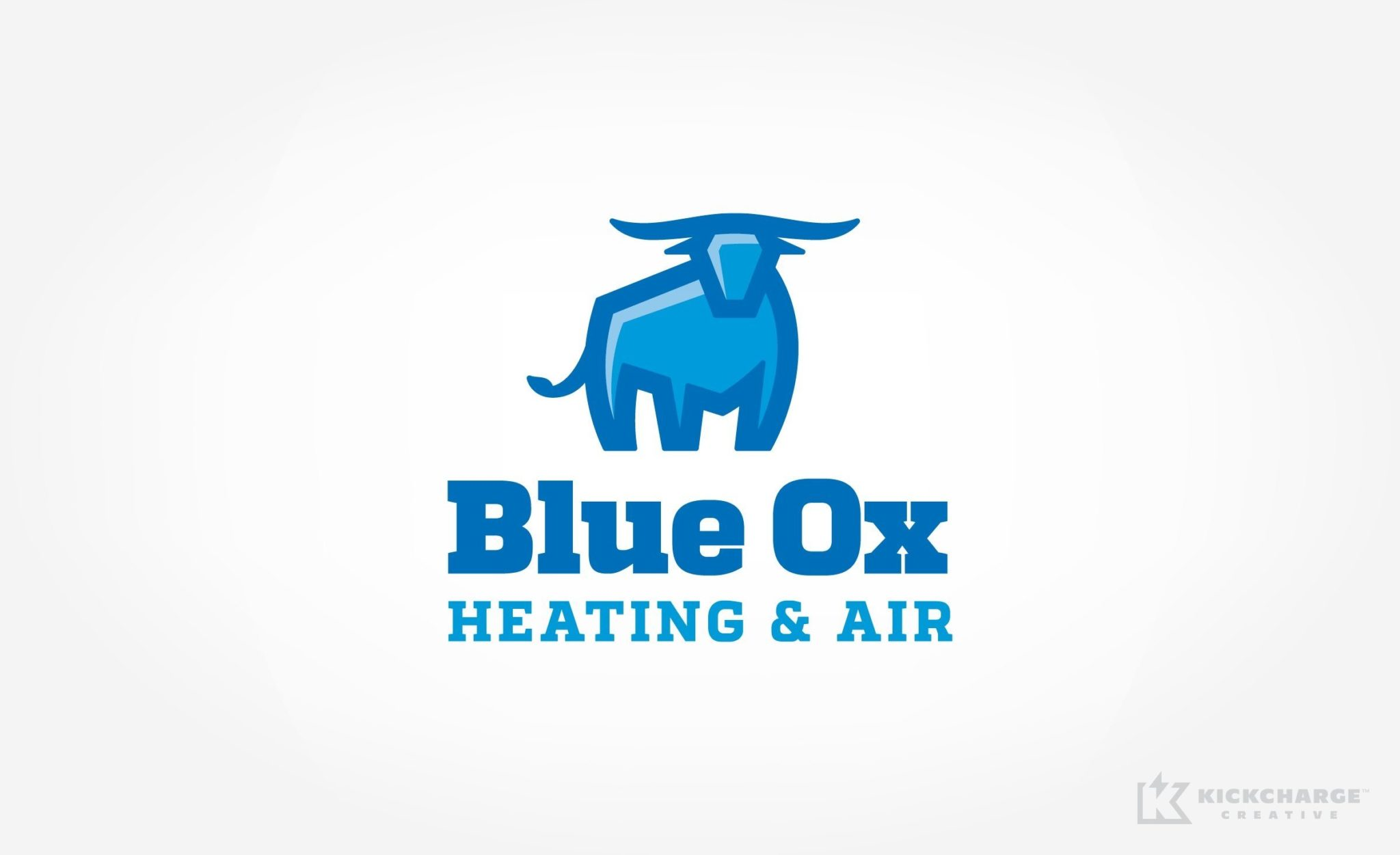Blue Ox Heating & Air