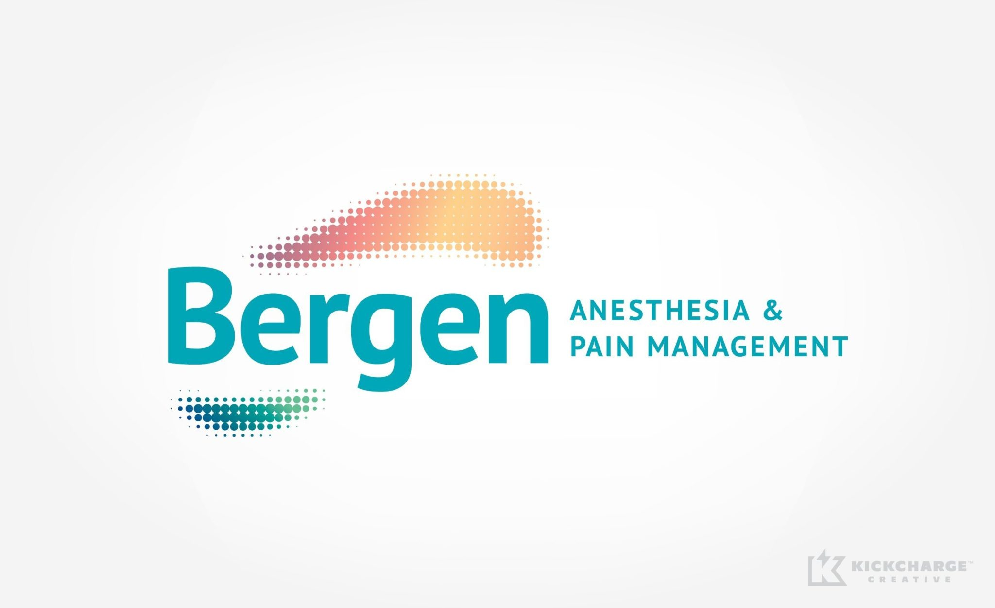 Bergen Anesthesia & Pain Management