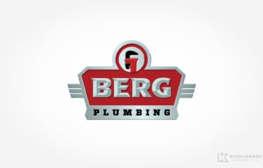 Berg Plumbing
