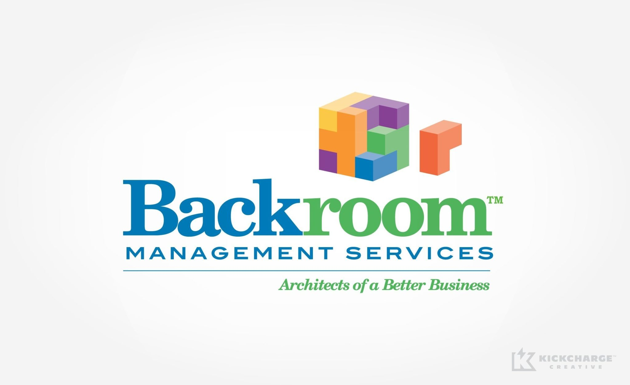 Backroom Management Services