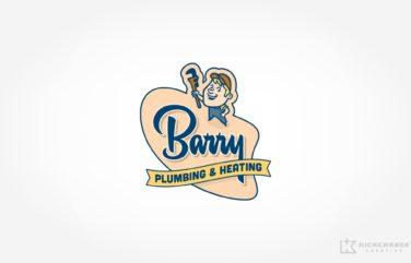 Barry Plumbing