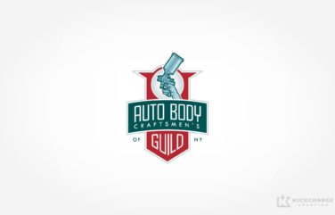 Autobody Craftsmen Guild