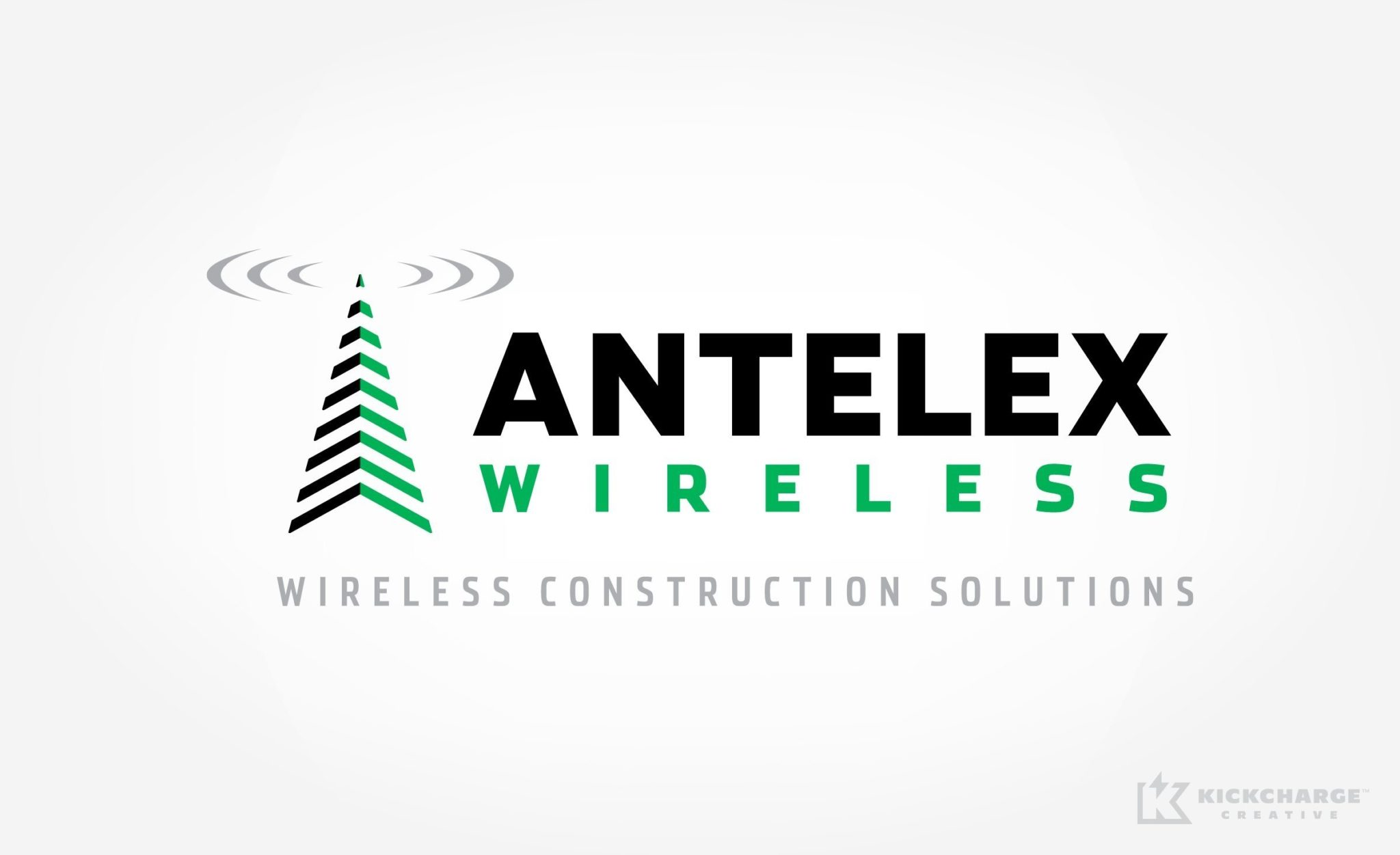 Antelex Wireless