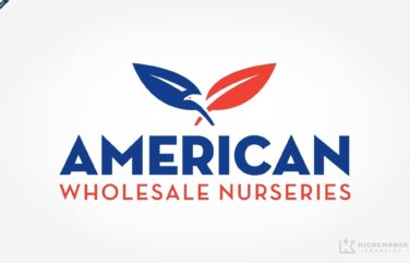 American Wholesale Nursery