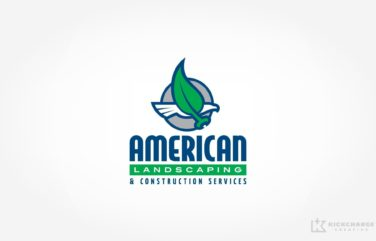 American Landscaping