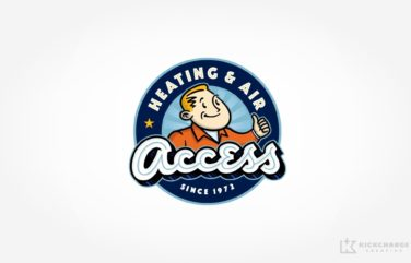 Access Heating & Air