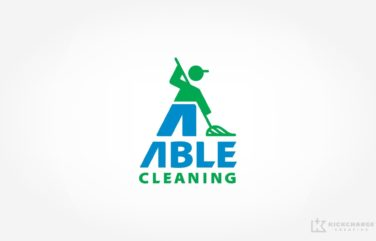 Able Cleaning